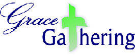 Grace Gathering logo